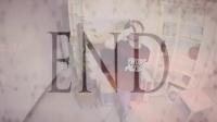 美国金属核Kingdom Of Giants - Endure (Pins Vocal Cover)