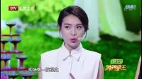 跨界歌王 第一季 20160618:胡杏儿声挑阿黛尔 TVB花旦音色动人