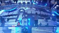 單曲 Armin van Buuren - We are the Flying Dutch