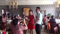 黄骅市高彬、邵蕾婚礼视频下集
