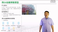 新版魏曦教你学Yii2.0(3.2 创建博客原型)