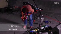 Top10 - 伟大Jazzmaster吉他手【Live24】