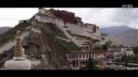 摩旅新疆西藏【第二季老男孩】穿越滇藏线新藏线