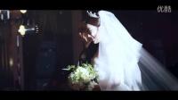 """【婚礼主题MV】嫁给我吧 ~ """"好""""!"""