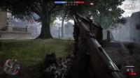 Battlefield 1 简评