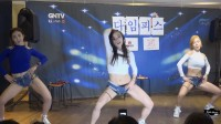 Dimepiece-160407 Hello Hello Rock Music