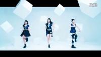 【PV】OnePixcel - TONDEKE <SSTV 161216>