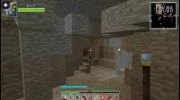 【超哥】我的世界 Minecraft The end battle line 最后战线EP02