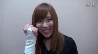 日本女子摔跤stardom シンデレラ・トーナメント1 (1)2015