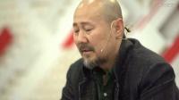 中国著名歌手 腾格尔采访  100erhem
