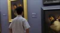 奥克兰艺术馆