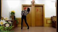 霞彩飞扬广场舞------想着你的好     编舞:杨丽萍
