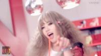 UNICORN - HUK - Melon经典MV视频音乐魅力四射!
