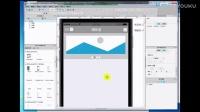 Axure零基础教学之产品经理交互设计原型图设计必备软件—IOS界面交互