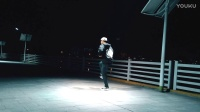 【ZCS】— 灯桥-夜晚-shuffle