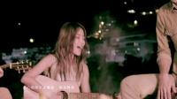 [Official MV] 黄美珍 Jane Huang - 小尘埃
