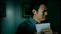 广州白云自愿戒毒中心20XX年公益形象宣传片《自信篇》15秒