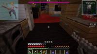 [宝剑解说]MC亡灵战争#1丨一款战争剧情向游戏