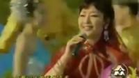 殷秀梅-祖国慈祥的母亲