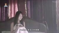 韩国电影爱的陷阱精彩戏花絮片段