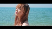 Jannina w翻唱《小幸运 A Little Happiness》 【我的少女時代 Our Times】 Cover by J