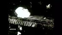 1924年列宁逝世纪录片