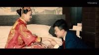 时尚新娘婚礼集锦