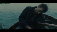 史诗级震撼科幻片《人类之子》绝种末日 06