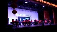 二年级数学 《平移和旋转》 特级教师吴正宪 湖南长沙星沙 2017年3月16日