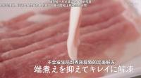 [东瀛大宝船]中文字幕 东芝水波炉PD7000 解冻篇