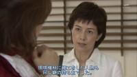 科搜研之女 第9季 08 日文字幕