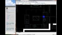 室内设计-平面布置图讲解(二)-室内设计家装(零)基础教程视频全