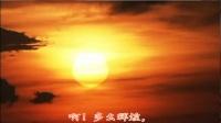 新西蘭奧克蘭梅西圖書館華人俱樂部江波獨唱音樂會《我的太陽》