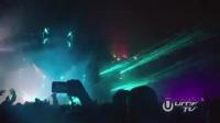 DJ現場打碟 Above & Beyond - UMF Miami 2017