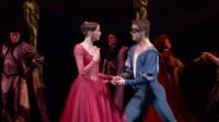 莫大芭蕾:罗密欧与朱丽叶 [第一幕] 2013.5.12直播