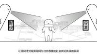 粤语版:远方的幸福《没有人知道的大冒险》浩冬解说