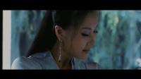 古装美人舞蹈-红颜绝.flv