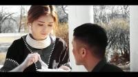 苗族歌曲、苗族视频Ib Sab Ntuj