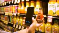 Samsung Galaxy S8三星Galaxy S8评测  近乎完美的工艺设计 用户体验