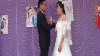 婚礼影像3