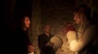 欢快中世纪民谣 Faun-Tanz mit mir (Duett mit Santiano)[Teaser - HD]