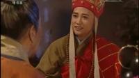 CCTV8 西游记续集 第09集 (播出版不外借)