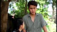 ဟိန္းေဝယံ ကားေကာင္းေလးပါ myanmar aungkolat