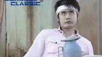 မႏိုင္စိန္ ေဇရဲထက္ ေရႊမႈံရတီ မဆိုးဘူး ပုပၸါးသားေလး myanmar aungkolat
