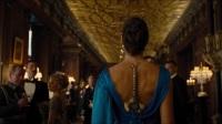 《神奇女俠》終極預告片亮相 閃回童年講述英雄起源 女神浴火暴擊敵軍