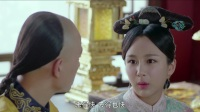 龙珠传奇-网络25