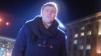 通灵之战/逆天真人秀 原版 第一季 第一集 俄罗斯火爆全球灵异节目 生肉