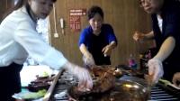 《好吃群》原视频1