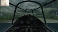 太平洋英雄2【第二关】【下】