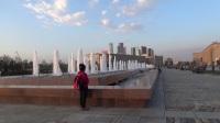 俄罗斯旅游第一集:从莫斯科到圣彼得堡